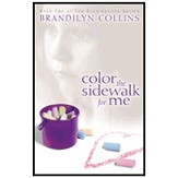 Color the Sidewalk for Me Audiobook [Download]