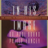 In His Image - Unabridged Audiobook [Download]