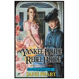 Yankee Bride / Rebel Bride: Book 5 Audiobook [Download]