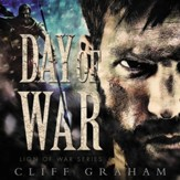 Day of War Audiobook [Download]