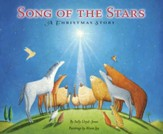 Song of the Stars: A Christmas Story Audiobook [Download]