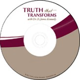 Truth Project Impact [Download]