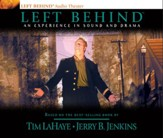 Left Behind (Dramatized) Audiobook [Download]