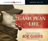 Game Plan for Life - Abridged Audiobook [Download]