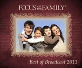 Best of 2011: A Special Collection of the Year's Most Popular Broadcasts [Download]