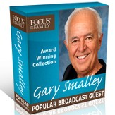 Gary Smalley Collection [Download]