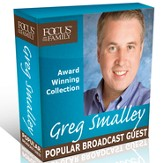 Greg Smalley Collection [Download]