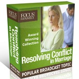 Resolving Conflict in Marriage Collection [Download]