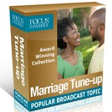 Marriage Tune-up Collection [Download]