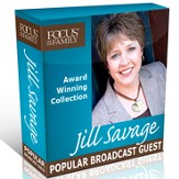 Jill Savage Collection [Download]