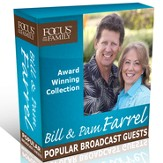 Bill & Pam Farrel Collection [Download]