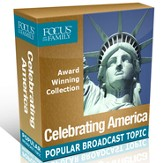 Celebrating America Collection [Download]