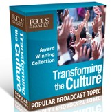Transforming the Culture Collection [Download]