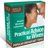 Practical Advice for Wives Collection [Download]