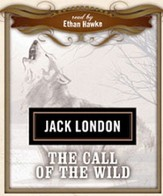 The Call of the Wild - Unabridged Audiobook [Download]