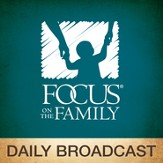 Softening a Crusty Heart [Download]
