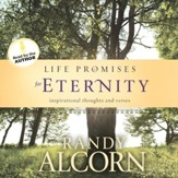 Life Promises for Eternity - Unabridged Audiobook [Download]