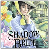 Shadow Bride Audiobook [Download]