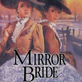 Mirror Bride Audiobook [Download]