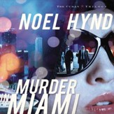 Murder in Miami Audiobook [Download]