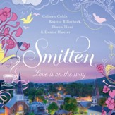 Smitten - Unabridged Audiobook [Download]