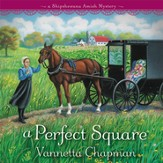 A Perfect Square Audiobook [Download]