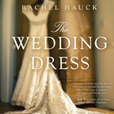 The Wedding Dress - Unabridged Audiobook [Download]