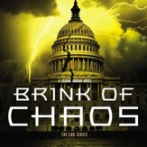 Brink of Chaos Audiobook [Download]