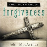 The Truth About Forgiveness - Unabridged Audiobook [Download]