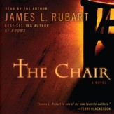 The Chair: A Novel - Unabridged Audiobook [Download]
