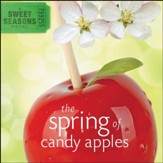 The Spring of Candy Apples Audiobook [Download]