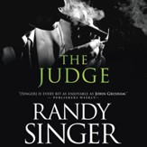 The Judge - Unabridged Audiobook [Download]