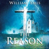 The Reason - Unabridged Audiobook [Download]