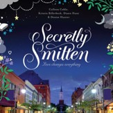 Secretly Smitten - Unabridged Audiobook [Download]