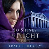 So Shines the Night - Unabridged Audiobook [Download]