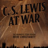 C.S. Lewis At War [Download]