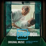 The Drop Box Original Soundtrack [Download]