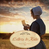 Letters to Katie - Unabridged Audiobook [Download]