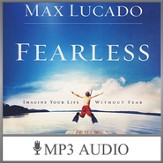 Fearless Complete Series [Download]