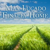 Finally Home: The Great Day [Download]