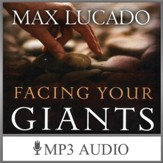 Facing Your Giants: Facing Your Giants [Download]
