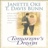Tomorrow's Dream - Abridged Audiobook [Download]