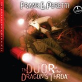 The Door in the Dragon's Throat - Unabridged Audiobook [Download]