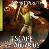 Escape from the Island of Aquarius - Unabridged Audiobook [Download]