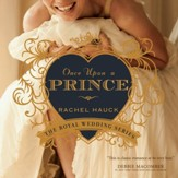 Once Upon a Prince - Unabridged Audiobook [Download]