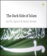 The Dark Side of Islam - Unabridged Audiobook [Download]