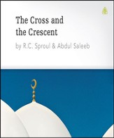 The Cross and The Crescent - Unabridged Audiobook [Download]