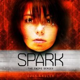 Spark - Unabridged Audiobook [Download]