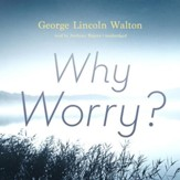 Why Worry ? [Download]