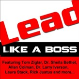 LEAD Like A Boss [Download]